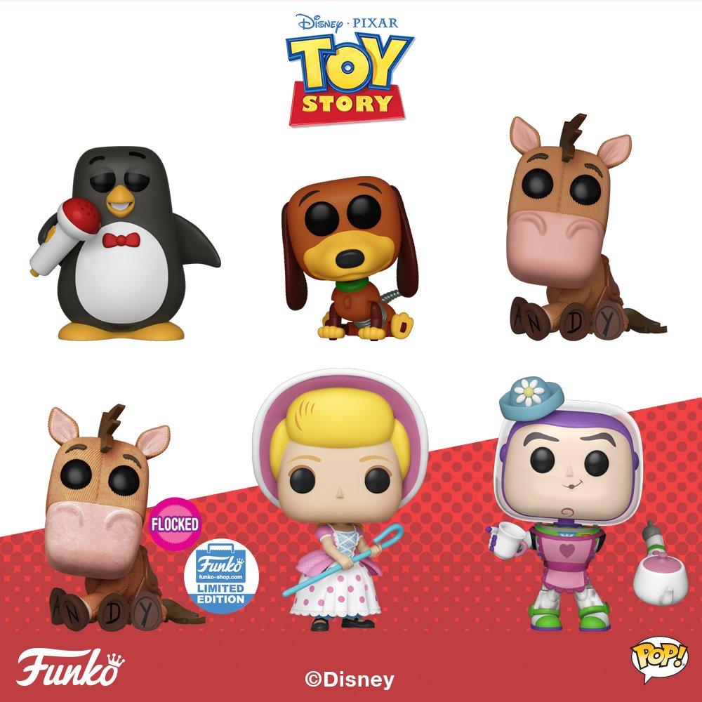 toy-story-funko