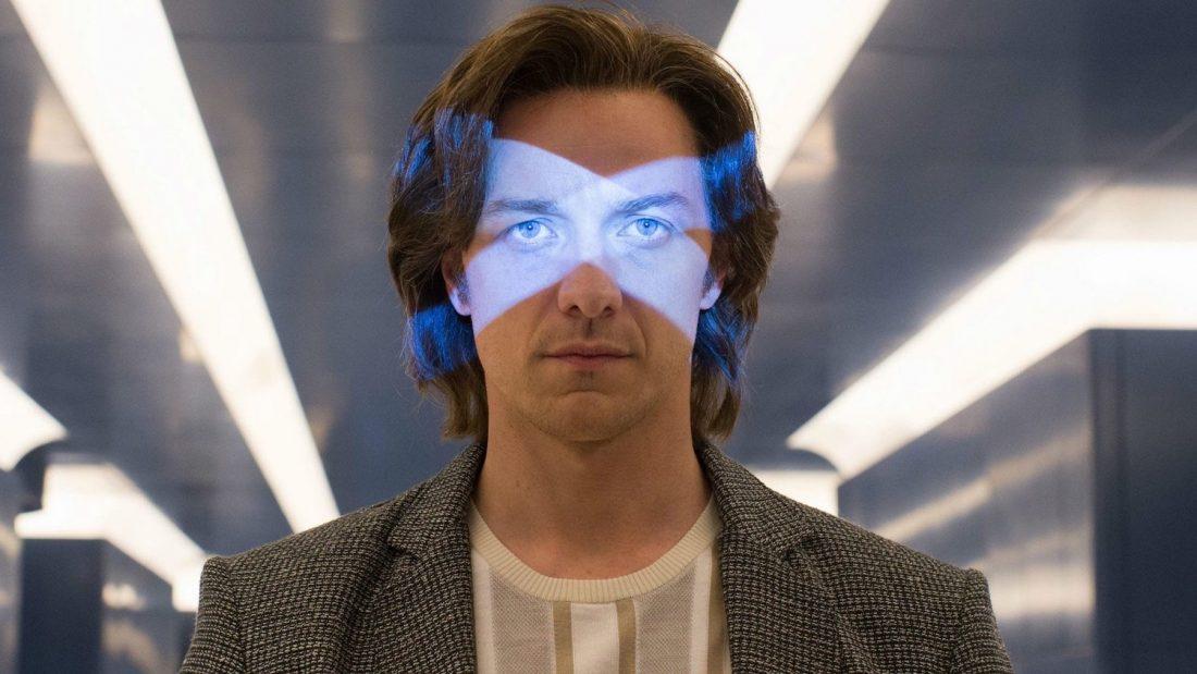James McAvoy explica que os X-Men podem não ser uma boa opção para o universo Marvel