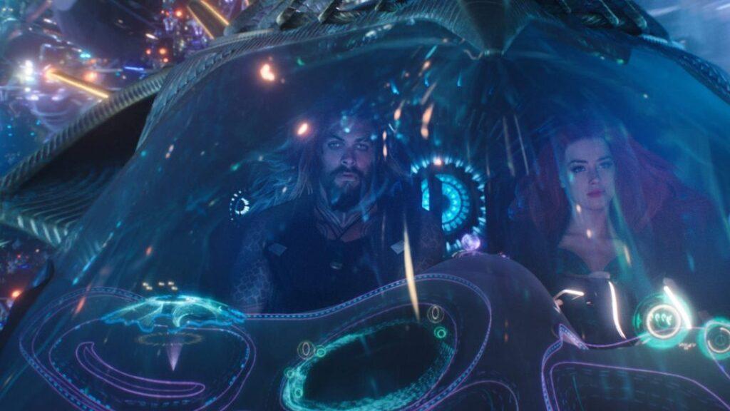 legiao 5JAn0NbPdCZa1Hiwp7TfDVhREymUkOrB9tWlcF23vs 1024x576 - Aquaman se torna o maior filme da DC desde o Cavaleiro das Trevas Ressurge