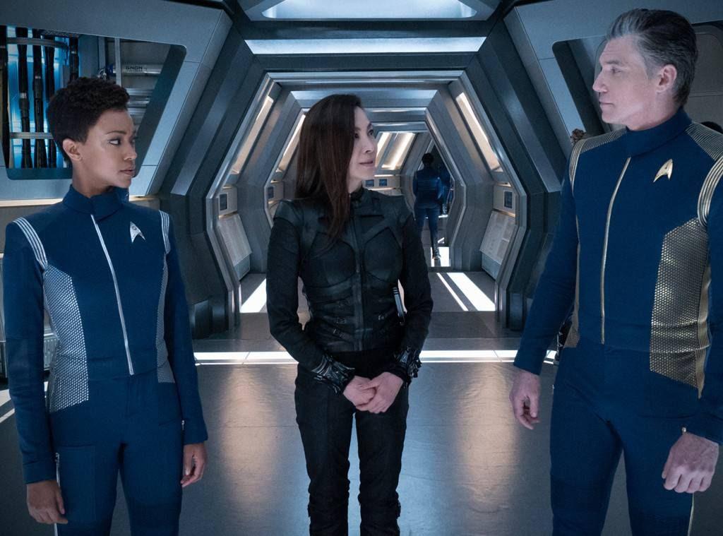 star trek discovery s2 photos 08 1024x759 1 1024x759 - A CBS lançou dez novas fotos da 2ª Temporada de Star Trek: Discovery.