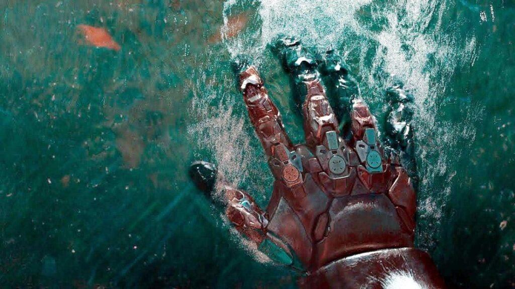 Conviction: An Anthem Story-Neill-Blomkamp