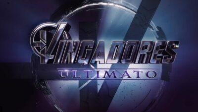Vingadores: Ultimato – Trailer divulgado durante o Super Bowl 2019 mostra cenas inéditas