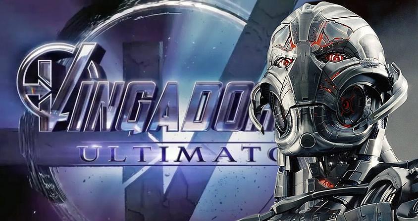 Vingadores: Ultimato – Detalhes do trailer revelam dicas do que os Vingadores terão que enfrentar