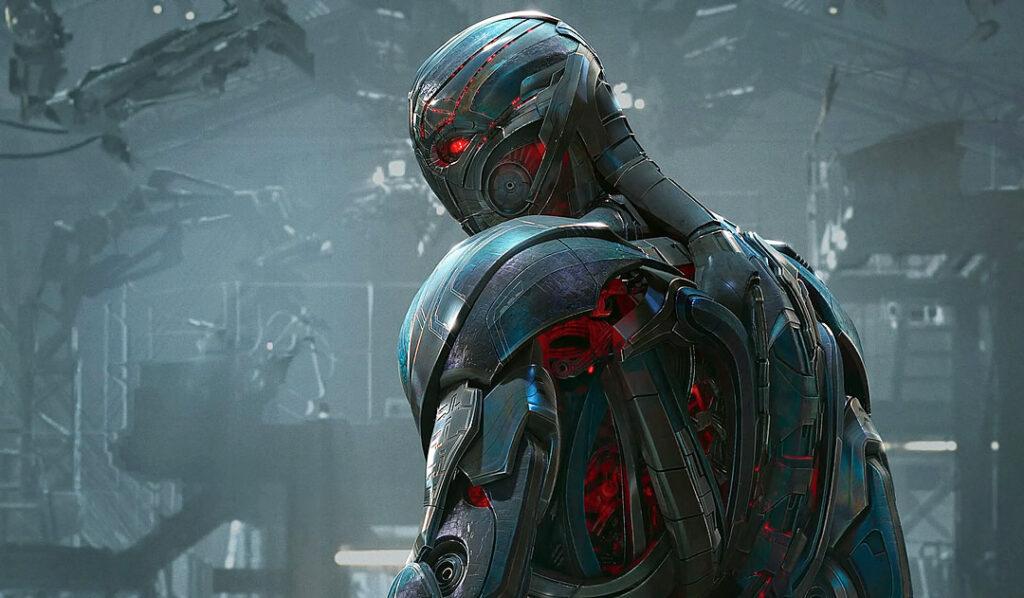 Vingadores Ultimato tony stark reconstroi ultron combater thanos 1024x598 - Vingadores: Ultimato - Teorias apontam que Tony Stark poderia recriar Ultron para derrotar Thanos