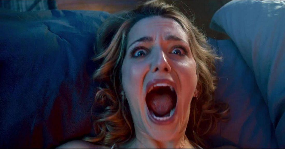 """HAPPY DEATH DAY 2U - Diretor Diz Que Tem uma Idéia """"Maluca"""" para um terceiro filme"""