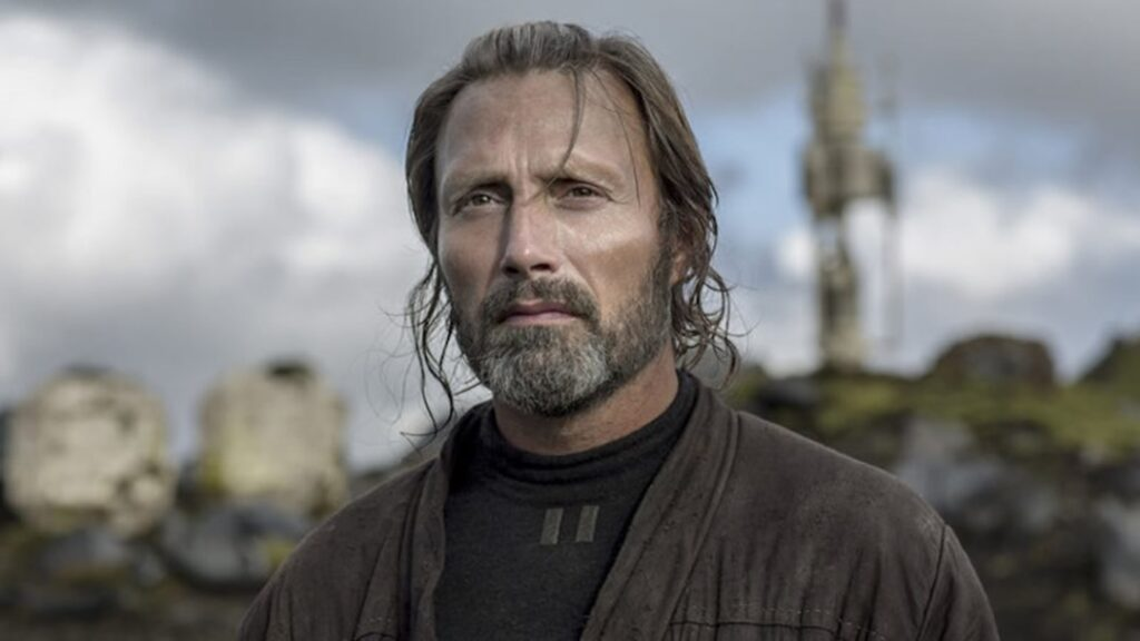 Mads Mikkelsen tem interesse em ser Doutor Destino nos cinemas
