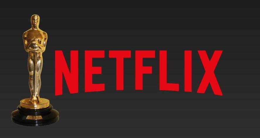 Netflix responde à reação de Steven Spielberg ao Oscar