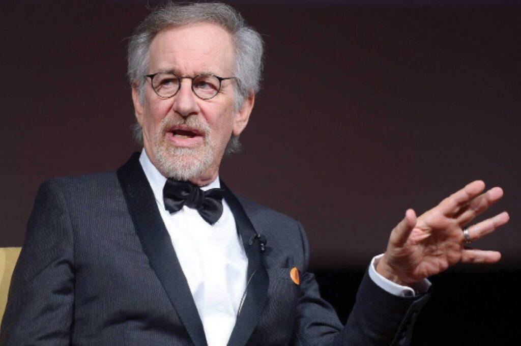 SteveSpielbergnaoconcordacomapremiacaodosfilmesdaNetflixaoOscar 1024x680 - Steve Spielberg não concorda com a premiação dos filmes da Netflix ao Oscar