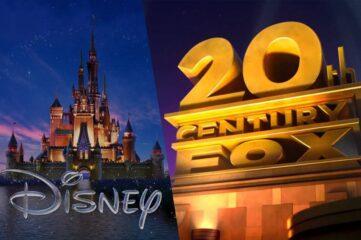 As barreiras finais à aquisição da Fox pela Disney estão sendo superadas
