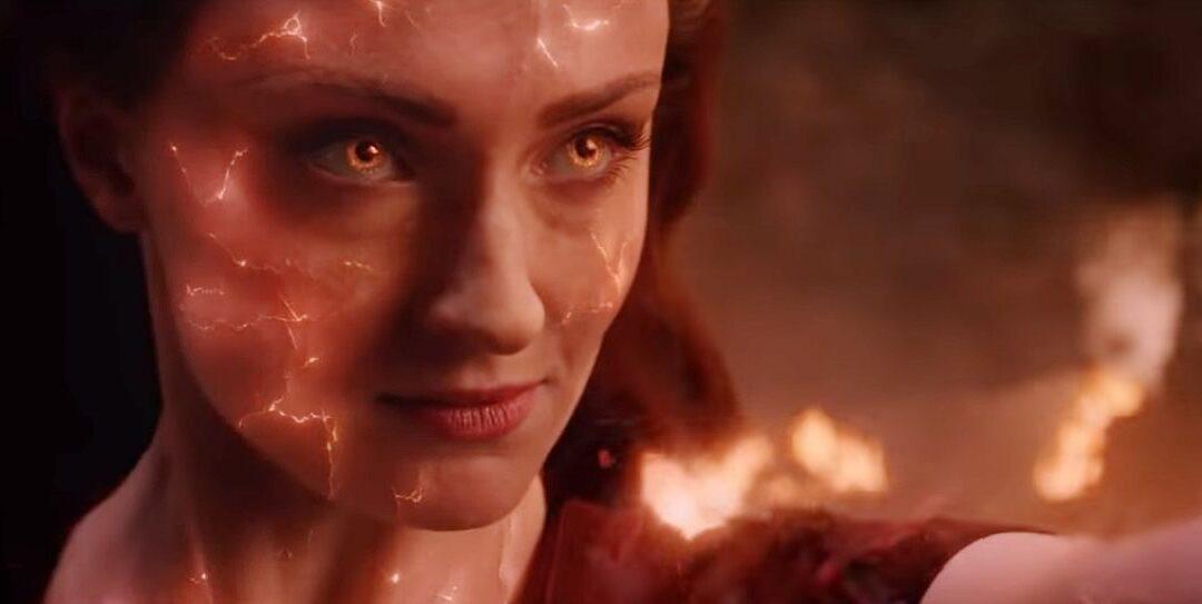 X-Men: Fênix Negra – Fox libera o segundo trailer