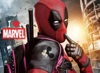 Diretores de Vingadores: Ultimato discutem como Deadpool vai mudar o Universo Cinematográfico da Marvel