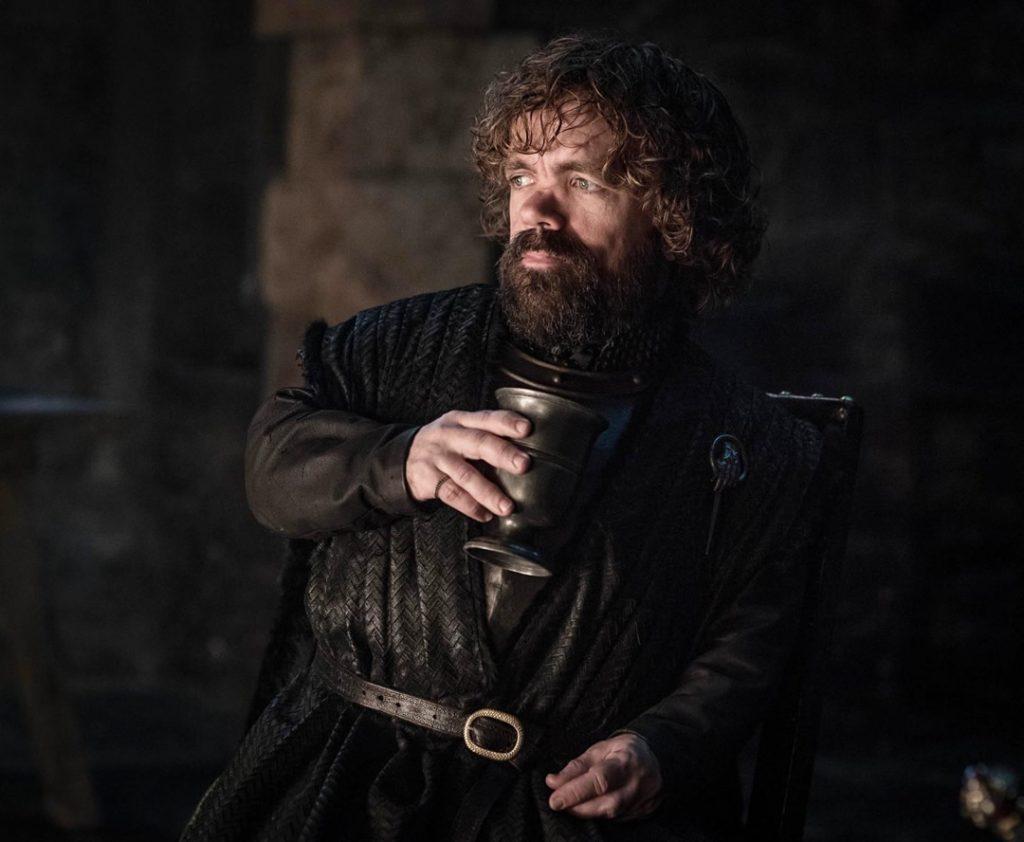Game of Thrones Oitava Temporada segundo episodio 8 1024x842 - Game of Thrones   HBO libera imagens do episódio 2 da oitava temporada