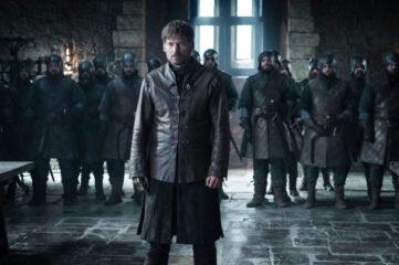 Game of Thrones | HBO libera imagens do episódio 2 da oitava temporada