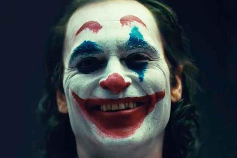 JOKER – Warner libera trailer do filme estrelado por Joaquin Phoenix