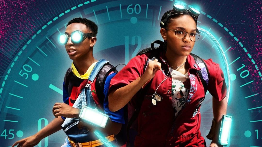 See You Yesterday | Filme da Netflix produzido por Spike Lee sobre viagem no tempo