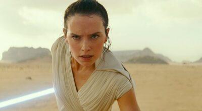 Star Wars: A Ascensão Skywalker | Disney libera emocionante teaser do Episódio IX