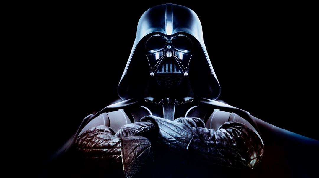 dart vader quiz cafe com nerd - Teste seus sobre a Saga Star Wars
