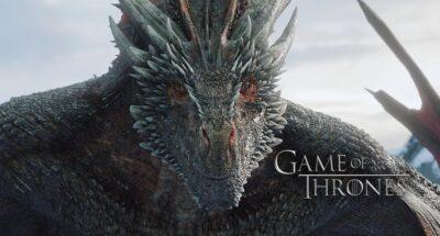 Game of Thrones – 8ª Temporada