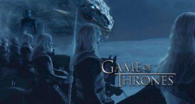 GAME OF THRONES | HBO liberou o teaser do terceiro episódio da oitava temporada