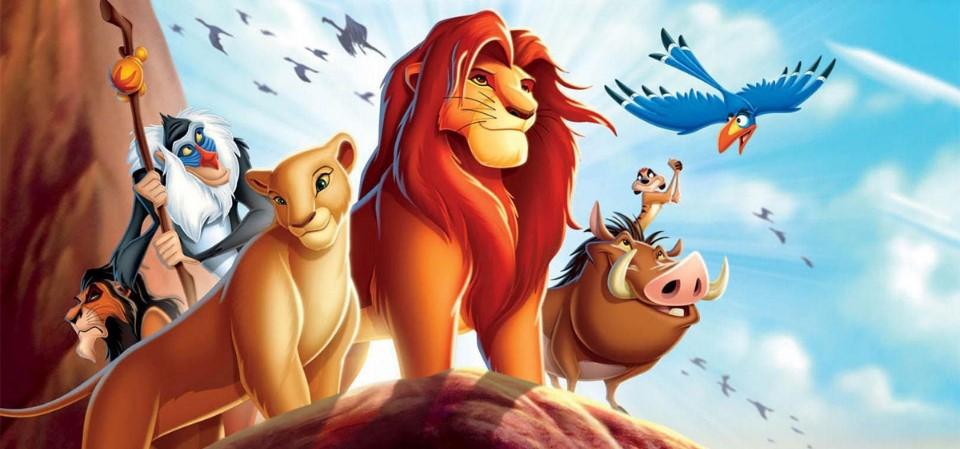 quiz rei leao - Teste seus conhecimentos sobre O Rei Leão