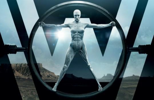 Westworld - HBO libera trailer da terceira temporada em 2020