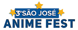 3 Sao Jose Anime Fest 09 Junho 2019 - 3º São José Anime Fest