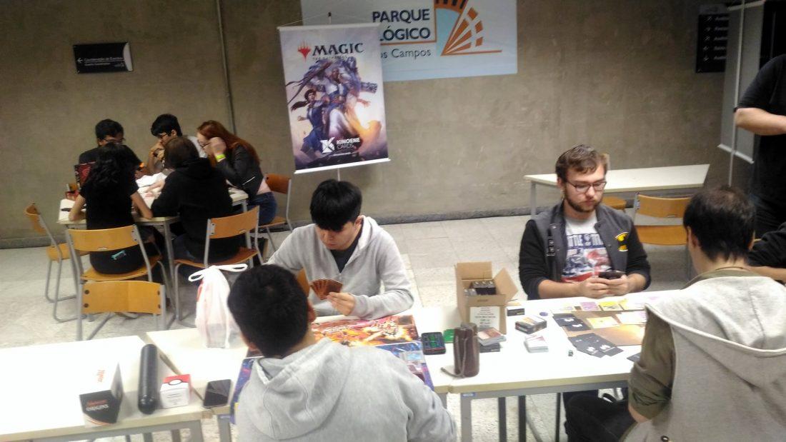 3 Sao Jose Anime Fest 11 - 3º São José Anime Fest