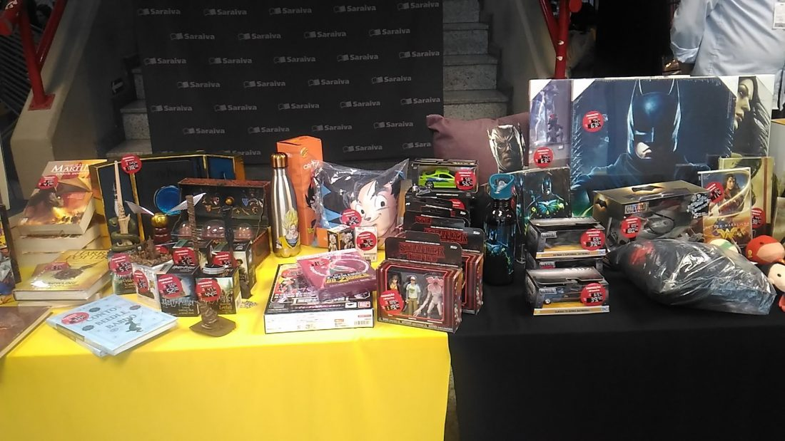 3 Sao Jose Anime Fest 24 - 3º São José Anime Fest