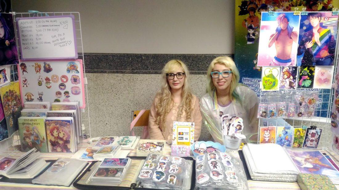 3 Sao Jose Anime Fest 38 - 3º São José Anime Fest