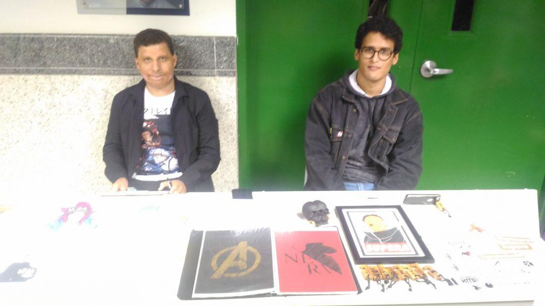 3 Sao Jose Anime Fest 45 - 3º São José Anime Fest