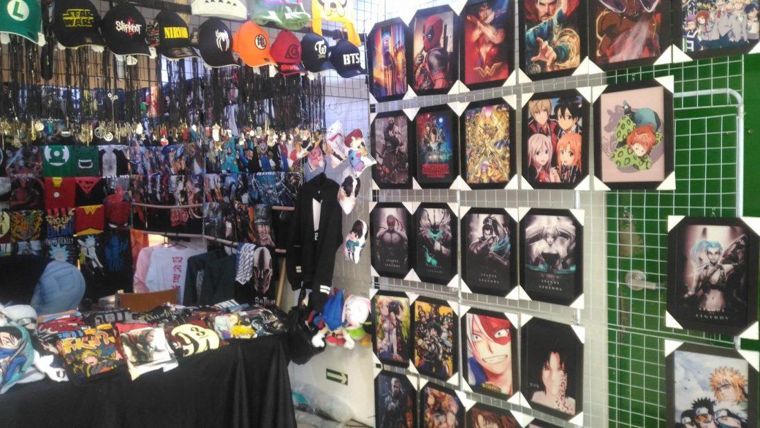 3 Sao Jose Anime Fest 5 - 3º São José Anime Fest