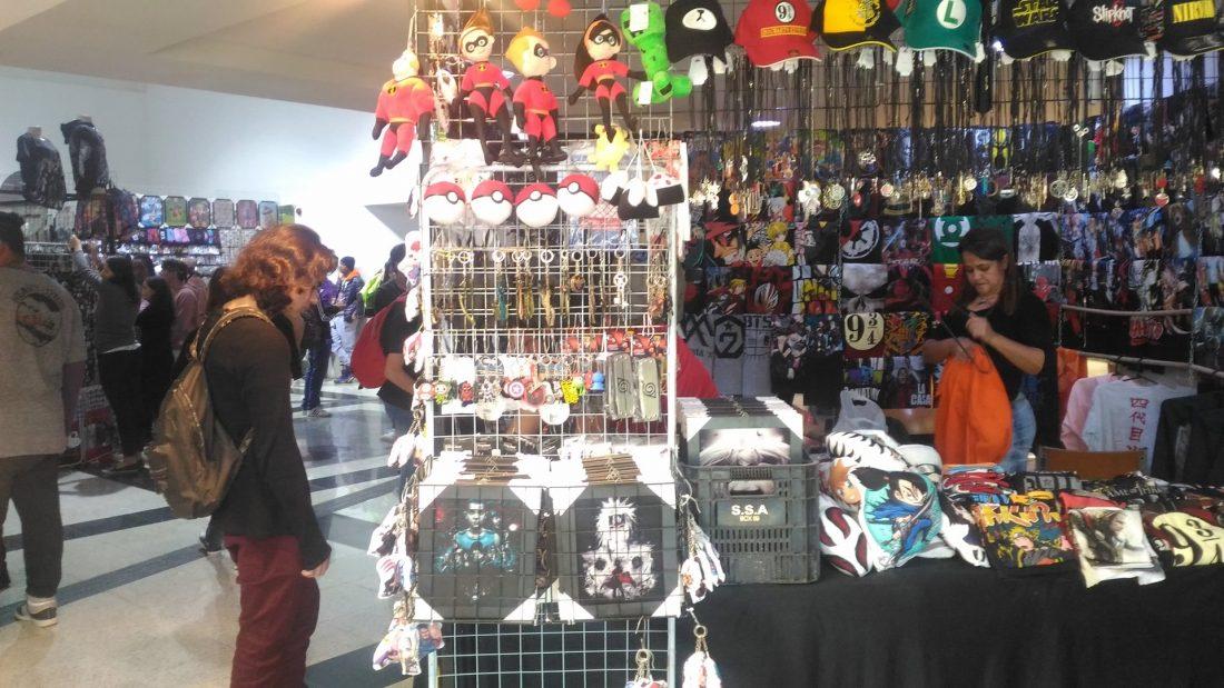 3 Sao Jose Anime Fest 8 - 3º São José Anime Fest