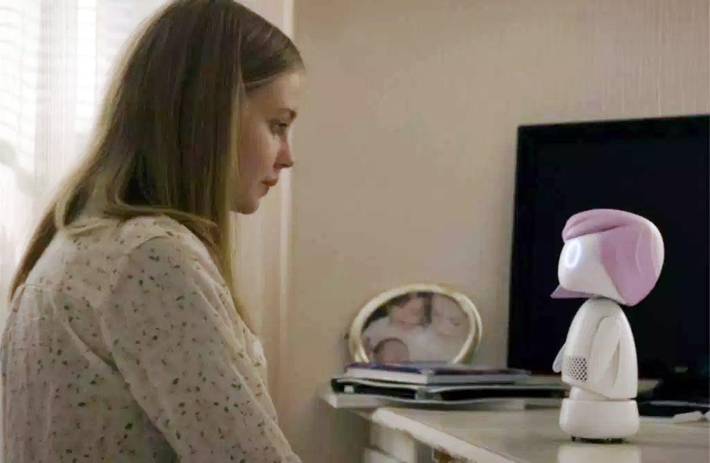 Rachel, Jack e Ashley Too - Black Mirror - 5ª Temporada na Netflix
