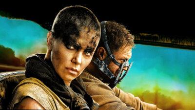Mad Max: Estrada da Fúria | George Miller diz que sequência pode acontecer