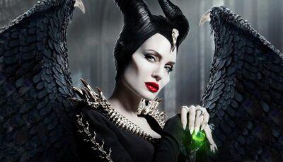 Malévola: Dona do Mal | Trailer mostra a guerra de Malévola contra a rainha Ingrith