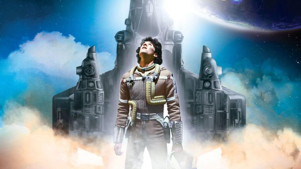 O Último Guerreiro das Estrelas | Roteirista de Rogue One confirma que ainda está trabalhando na sequência