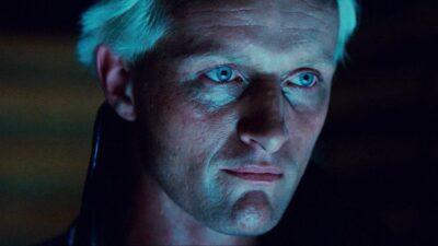 Rutger Hauer | Morre aos 75 anos o ator que interpretou o replicante Roy Batty em Blade Runner