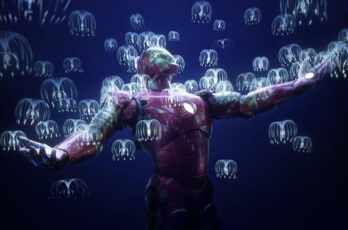 Vingadores Ultimato ultrapassa Avatar e James Cameron parabeniza Marvel