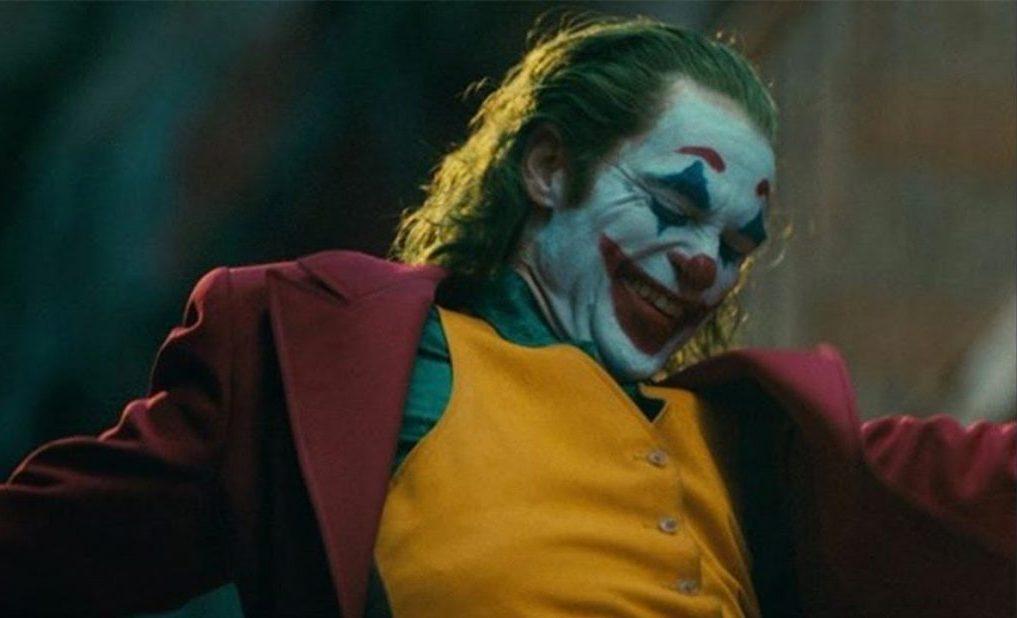 Coringa | Trailer oficial com Joaquin Phoenix como o Palhaço do Crime