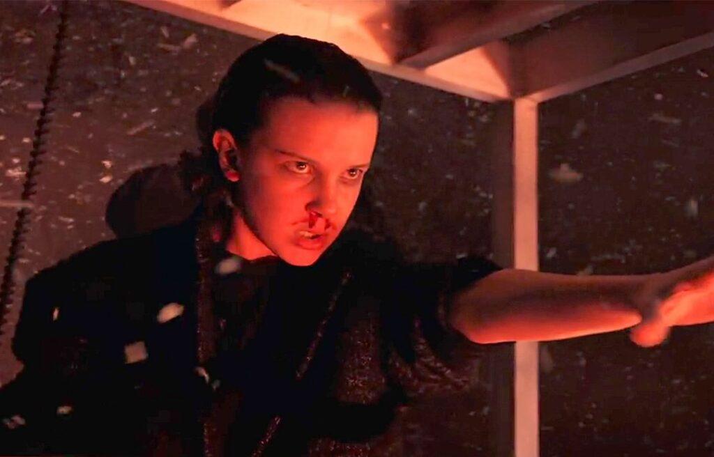 Stranger Things 4  Eleven seria o novo vilão da quarta temporada