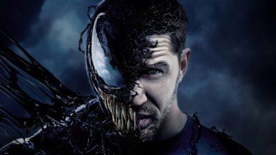Venom 2 | Andy Serkis irá dirigir a continuação com o retorno de Tom Hardy e Michelle Willians