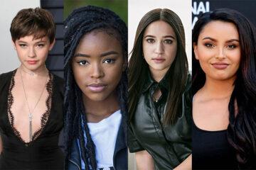 The Craft | Reboot de Jovens Bruxas pode ser lançado diretamente em VOD em 27 de outubro