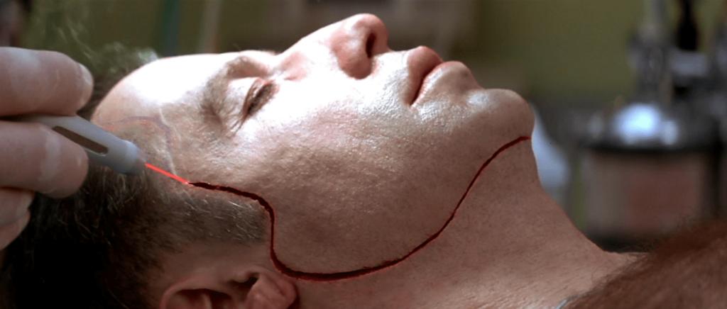 a outra face john travolta nicolas cage 1024x436 - A Outra Face | Ação estrelada por John Travolta e Nicolas Cage terá reboot
