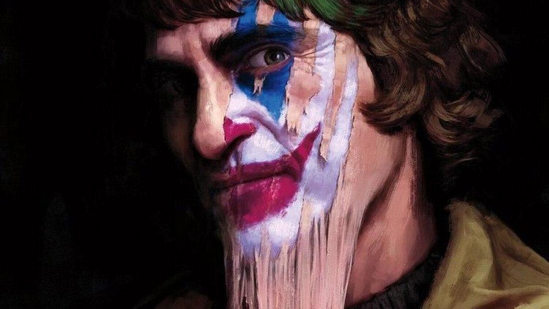 Coringa | Filme com Joaquin Phoenix ganha novos posters