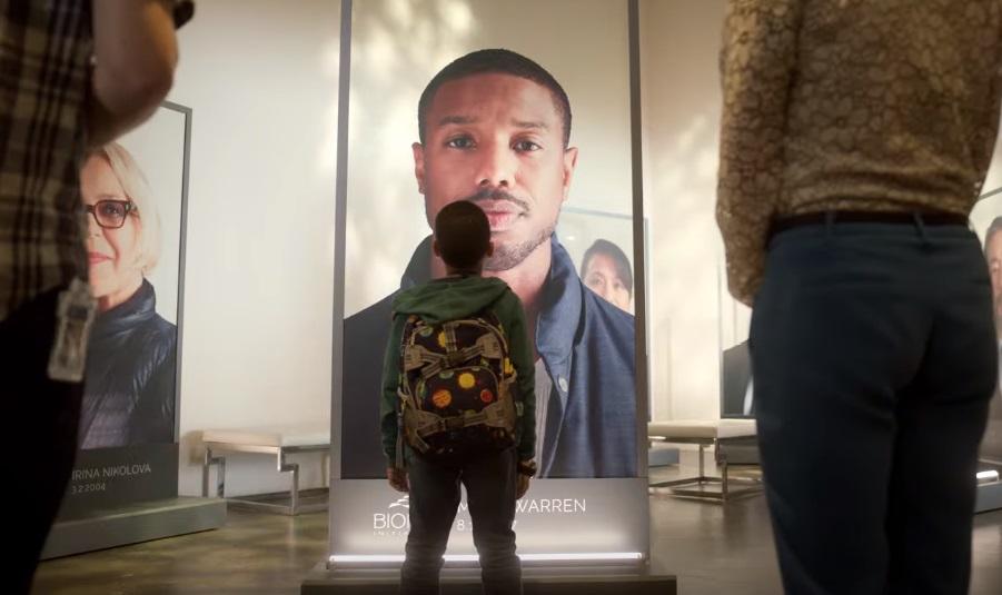 Raising Dion | Michael B. Jordan é pai de garoto com superpoderes na nova série da Netflix