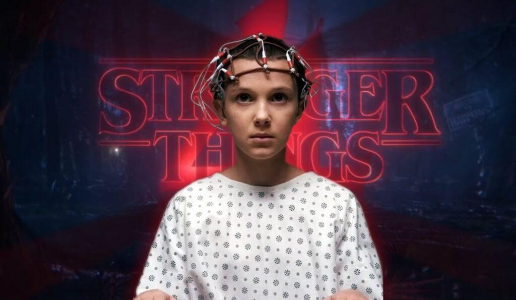Stranger Things 4 | Quarta temporada terá viagem no tempo?