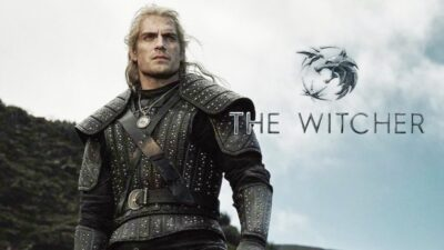 The Witcher | Netflix libera trailer e divulga data de estréia da série
