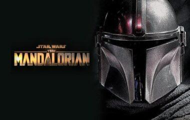 The Mandalorian | Disney revela novo poster de sua série