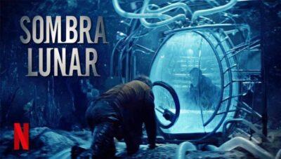 Sombra Lunar | Ficção científica da Netflix sobre um assassino temporal