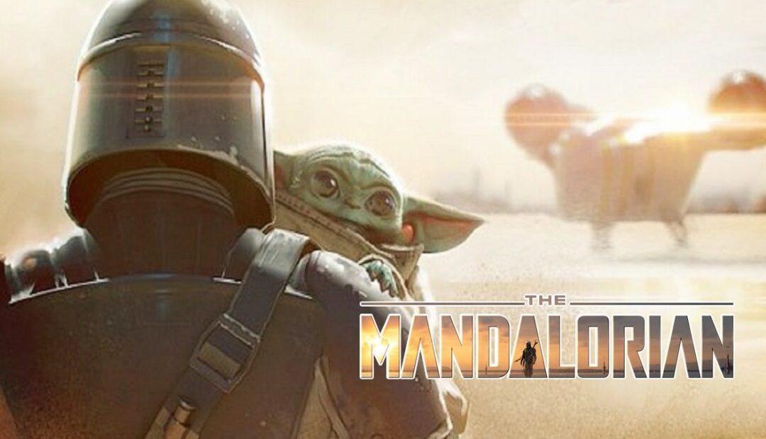 The Mandalorian | Jon Favreau fala sobre o futuro da série e do Baby Yoda